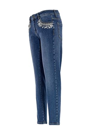EMME MARELLA | Jeans | 51810315000002