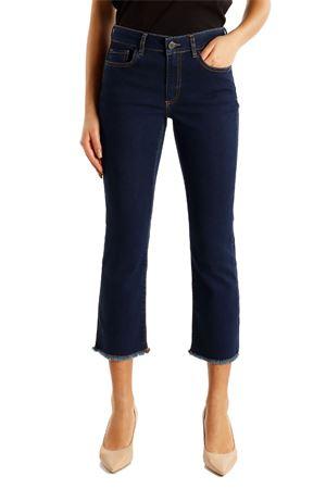 EMME MARELLA Jeans Modello OSLO EMME MARELLA | Jeans | 51810415000001