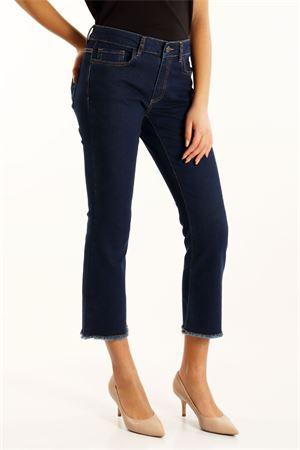EMME MARELLA | Jeans | 51810415000001