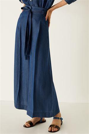 EMME MARELLA | Jeans | 51810515000001