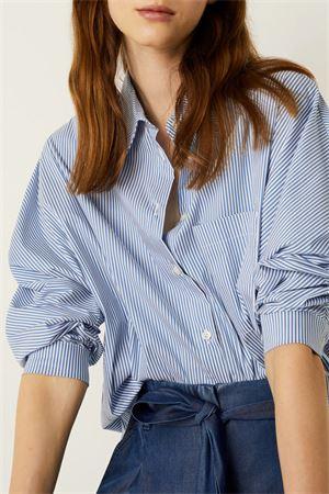 EMME MARELLA Camicia Modello PAU EMME MARELLA | Camicia | 51910115000003