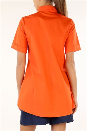 EMME MARELLA | Shirt | 51910414000003