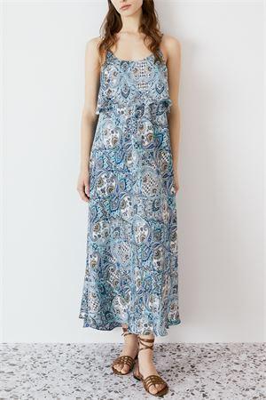 Vestito Donna Modello CONGO EMME MARELLA | Vestito | 52210511200001