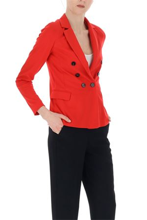 EMME MARELLA | Jacket | 59110115000003