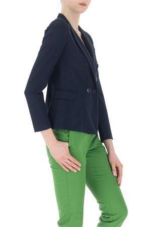 EMME MARELLA | Jacket | 59110115000004