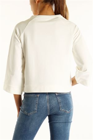 EMME MARELLA | Sweatshirt | 59210115000002