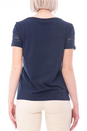 EMME MARELLA | T-Shirt | 59710114000003