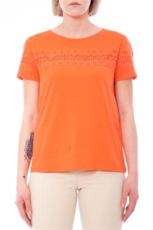 EMME MARELLA | T-Shirt | 59710114000004