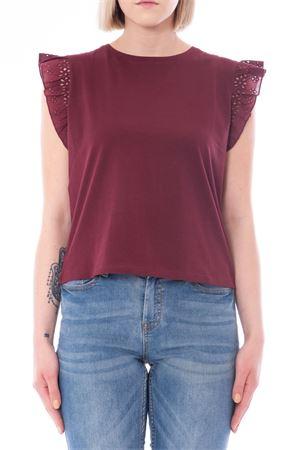 EMME MARELLA | T-Shirt | 59710214000007