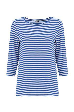 EMME MARELLA | T-Shirt | 59710315000003