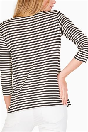 EMME MARELLA | T-Shirt | 59710315000005
