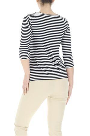 EMME MARELLA  T-Shirt Modello TIFFANY EMME MARELLA | T-Shirt | 59710315000009