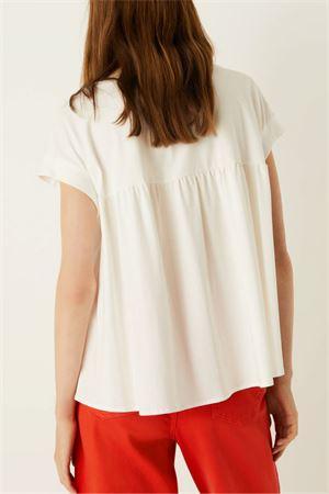 EMME MARELLA T-Shirt Model NERIO EMME MARELLA | T-Shirt | 59710415000001