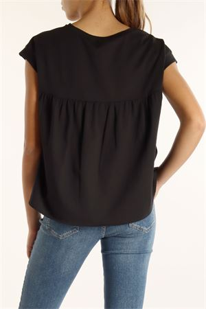 EMME MARELLA T-Shirt Model NERIO EMME MARELLA | T-Shirt | 59710415000003