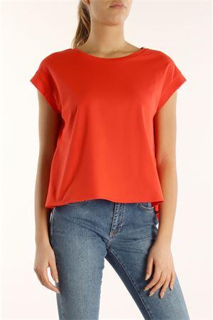 EMME MARELLA T-Shirt Modello NERIO EMME MARELLA | T-Shirt | 59710415000004