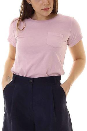 EMME MARELLA | T-Shirt | 59710514000001