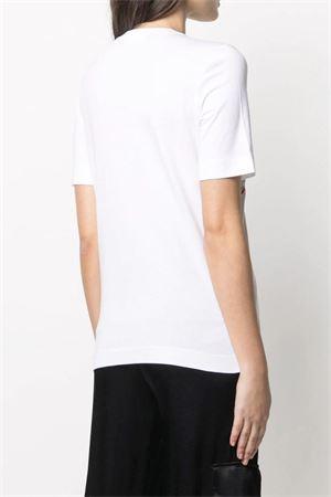 T-Shirt Donna LOVE MOSCHINO | T-Shirt | W 4 F15 2Z M 38764024