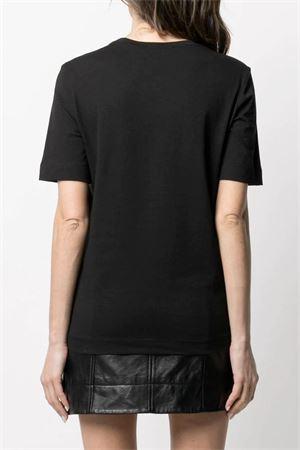 T-Shirt Donna LOVE MOSCHINO | T-Shirt | W 4 F15 2Z M 38764025