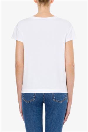 LOVE MOSCHINO | T-Shirt | W 4 F30 2G E 1951A00