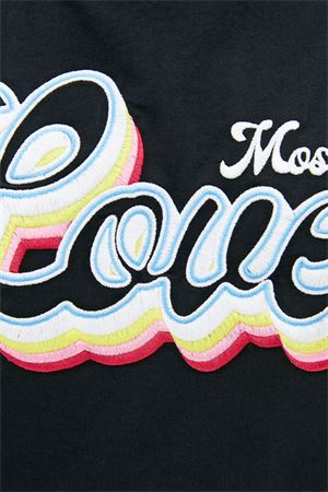 T-Shirt Donna LOVE MOSCHINO | T-Shirt | W 4 F30 2G E 1951C74
