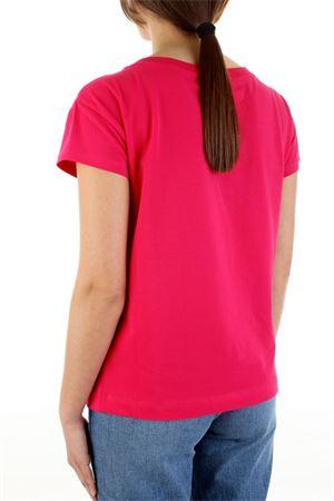 T-Shirt Donna LOVE MOSCHINO | T-Shirt | W 4 F30 2G E 1951O49