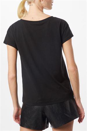 T-Shirt Donna LOVE MOSCHINO | T-Shirt | W 4 F30 2L E 1951C74