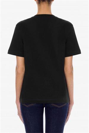 T-Shirt Donna LOVE MOSCHINO | T-Shirt | W 4 H06 10 M 3876C74