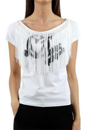 LOVE MOSCHINO | T-Shirt | W 4 H42 01 E 1951A00