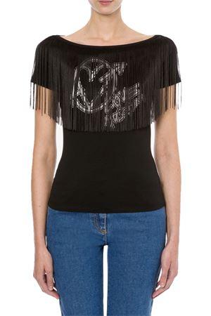 LOVE MOSCHINO | T-Shirt | W 4 H42 01 E 1951C74