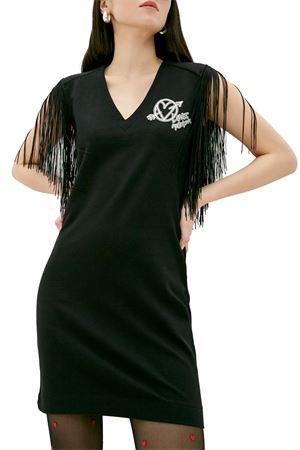Vestito Donna LOVE MOSCHINO | Vestito | W 5 C18 01 M 4282C74