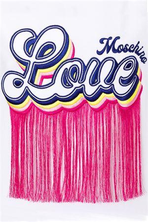 LOVE MOSCHINO | Dress | W 5 C21 01 E 2246A00