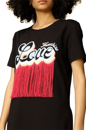 Vestito Donna LOVE MOSCHINO | Vestito | W 5 C21 01 E 2246C74