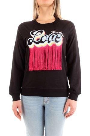 LOVE MOSCHINO | Sweatshirt | W 6 444 01 E 2246C74