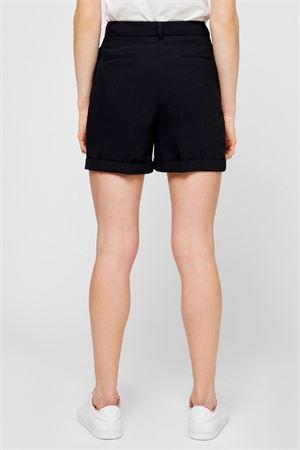 Shorts Donna NAF NAF | Shorts | PENB120625