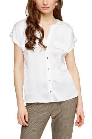 Camicia Donna NAF NAF | Camicia | PENC300333