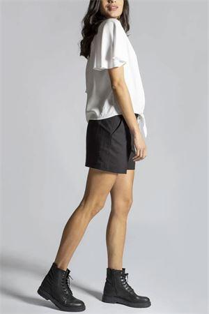 Camicia Donna NAF NAF | Camicia | PENC900333