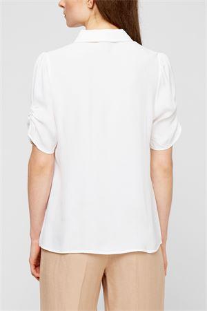 Camicia Donna NAF NAF | Camicia | PENC940333
