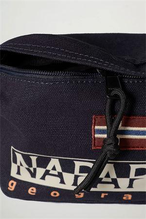 NAPAPIJRI | Waist bag | NP0A4EH51761