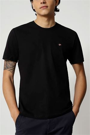 NAPAPIJRI | T-Shirt | NP0A4EW8411