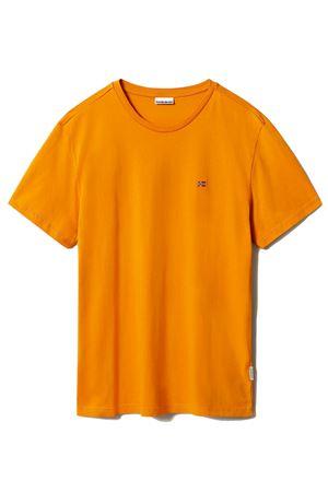 NAPAPIJRI | T-Shirt | NP0A4EW8A581