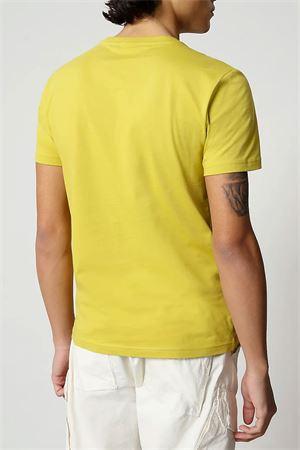 NAPAPIJRI | T-Shirt | NP0A4EW8YA91