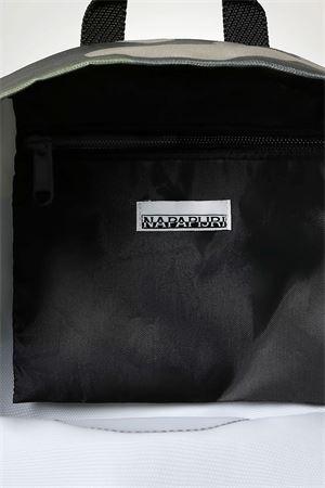 NAPAPIJRI | Backpack | NP0A4F61F3F1