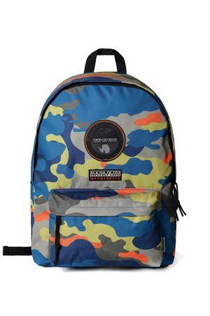 NAPAPIJRI | Backpack | NP0A4F61F4F1