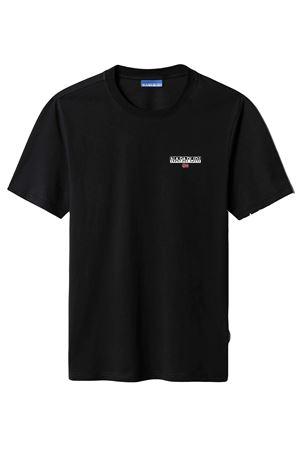 NAPAPIJRI | T-Shirt | NP0A4F6V411