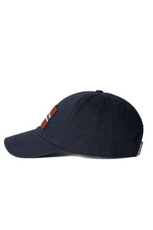 Cappello Uomo Modello FONTAN 1 NAPAPIJRI | Cappello | NP0A4F941761