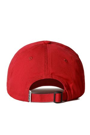 Cappello Uomo Modello FONTAN 1 NAPAPIJRI | Cappello | NP0A4F94941