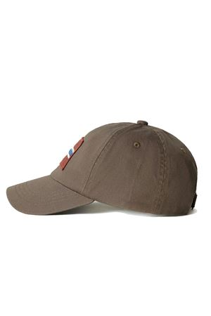 Cappello Uomo Modello FONTAN 1 NAPAPIJRI | Cappello | NP0A4F94G2C1