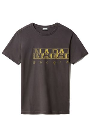 NAPAPIJRI | T-Shirt | NP0A4F9N1981