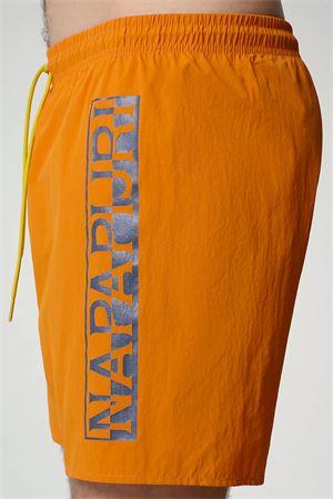 Costume Uomo Modello VICTOR 1 NAPAPIJRI | Costume | NP0A4F9SA581