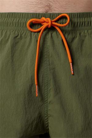 Costume Uomo Modello VICTOR 1 NAPAPIJRI | Costume | NP0A4F9SG2C1
